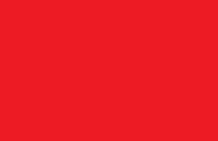 logo TACHO